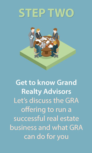 Get to know Grand Realty Advisors